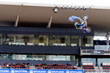 Monster Energy's Defending Champion Jarryd McNeil Reclaims Gold in Moto X Best Whip at X Games Sydney
