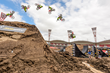 Monster Energy's Josh Sheehan Takes Bronze in Moto X Best Trick at X Games Sydney 2018