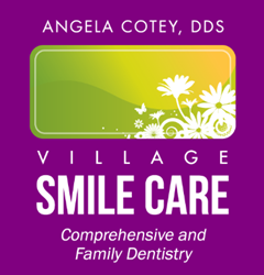 Village Smile Care, Dentist in Mt. Horeb, WI