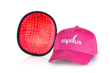 Capillus announces its support of breast cancer research