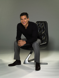 American Exchange Group partners with Mario Lopez to launch new shoe collection for men and boys