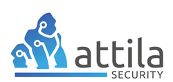 Attila Security is an emerging leader in information security solutions.
