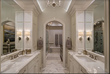 master-bath-spa-chicago-drury-design