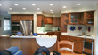 hinsdale-kitchen-design-drury-design