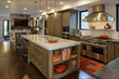 chicago-kitchen-design