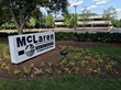 Located at 530 Chestnut Ridge Road, McLaren's new office is strategically positioned off the Garden State Parkway at exit 171, with easy access to NJ Transit rail and bus stations.