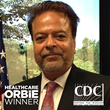 Jaspal Sagoo, Centers for Disease Control