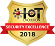 2018 IoT Security Excellence Awards