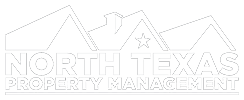 Property management services in Plano, Texas
