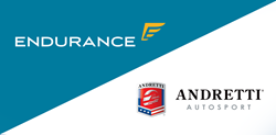 endurance-car-warranties-andretti-racing-vehicle-protection-provider