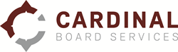 board search firm and recruitment services