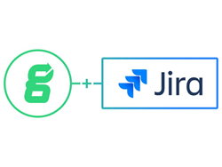 Greenlight Guru and Jira