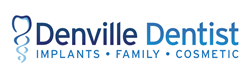 Dentists in Denville, NJ
