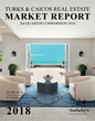 Turks & Caicos Islands Market Report - a quarterly market report provided by Turks & Caicos Sotheby's International Realty.