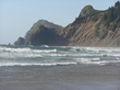 real estate, luxury, Oregon Coast, Oregon, residential real estate, vacation homes, oceanfront property, Cascade Sotheby's International Realty