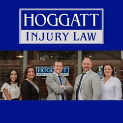 Hoggatt Injury Law