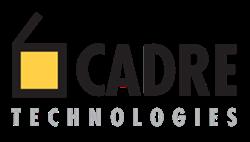 Cadre Technologies' Logo