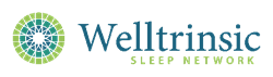 Welltrinsic Sleep Network Debuts Online Sleep Wellness Program