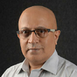 Karun Philip, Co-Founder and President of Tranquilomey