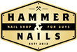 Mens Grooming, Mens Barber, Mens Pedicures, Mens Manicures, Mens Grooming Rancho Cucamonga, Mens Barber Rancho Cucamonga, Mens Manicure Rancho Cucamonga, Mens Pedicure Rancho Cucamonga, Mens Grooming Rancho, Mens Barber Rancho, Mens Manicure Rancho, Mens