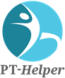 PT-Helper Logo