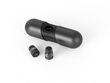 Ashley Chloe LUX True Wireless Earbuds