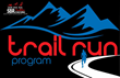 Trail Running Program Logo