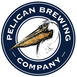Pelican Brewing Company, beer, craft beer, Oregon, Oregon Coast, Award-winning beer, Beer cuisine
