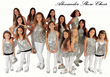 The Alexander Show Choir will be performing at Southland Mall Miami in November.