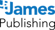 James Publishing logo
