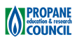 The Propane Education & Research Council is a nonprofit that provides leading propane safety and training programs and invests in research and development of new propane-powered technologies.