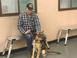 K9's for Veterans Chicago provides training for each veteran and service dog along with food and medical care for the life of the dog.