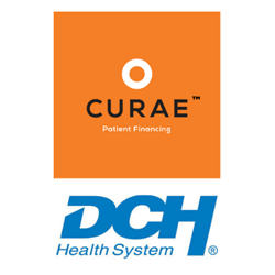 Curae & DCH Partnership: Patient Financing