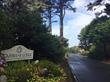 Overleaf Lodge & Spa, Yachats, Oregon, Oregon, Oregon Coast, luxury retreat, wellness, mindfulness, vacation, getaway to the Oregon Coast, weddings, events, yoga, spa weekend, spa day, oceanfront, wine