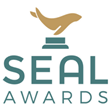 Most Sustainable Companies in The World Honored At 2018 SEAL Sustainability Awards