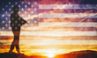 Veterans Day Lessons and Business Security Tips -  Active Shooter and Workplace Violence