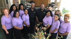 Nash Family Dentistry in Vicksburg, MS