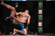 Monster Energy's Donald (Cowboy) Cerrone Breaks UFC Record Via Submission of Mike Perry