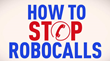 RoboCalls are costly