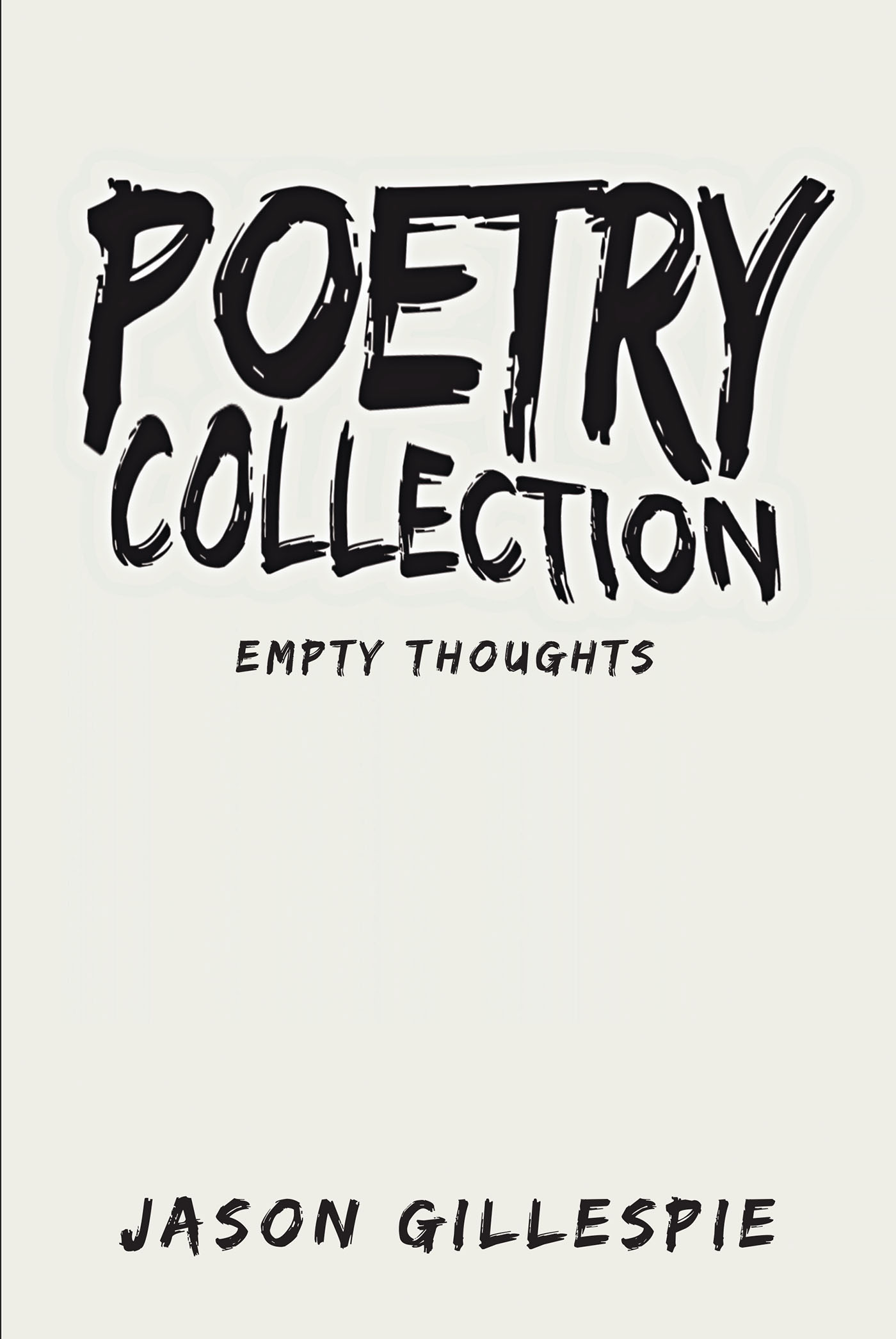 Poetry + Reviews