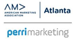 Perri Marketing CMO Joins Expert Panel at the AJC Digital Series held by the Atlanta Chapter of the American Marketing Association