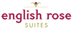 English Rose Suites featured in the PBS documentary Revolutionizing Dementia Care