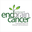 EndBrainCancer Initiative