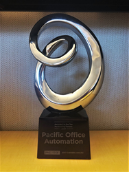 ACDI Owner's Award