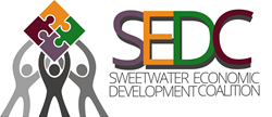 Sweetwater Economic Development Coalition