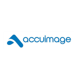 Accu-Image | Industry-Leading Document and Information Management Firm