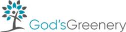 God's Greenery