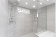 Hy - Pic - Awning - Mission Glass - Bathroom.jpg