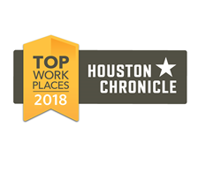top workplaces 2018