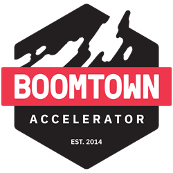 Boomtown Accelerator celebrates Demo Day